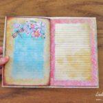 Printable JournalNotes: Basic Tutorial