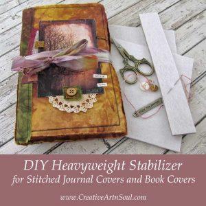 diy-stabilizer-cas-hdr