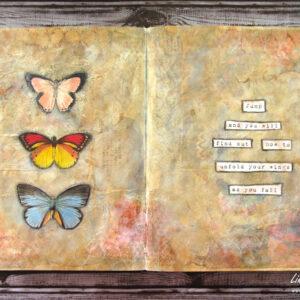 art-journal-wings-01