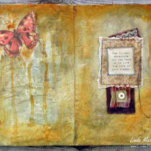 art-journal-dream-01