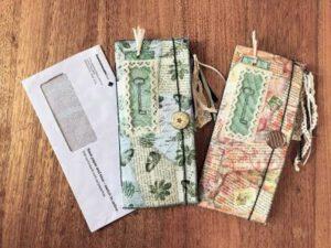 junkmailenvelopes