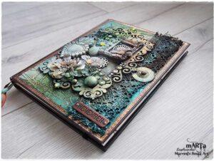texturedcover
