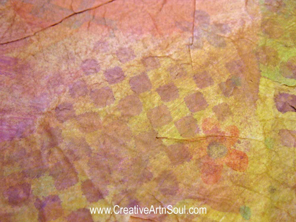DIY Alcohol Ink: How to make your own alcohol inks