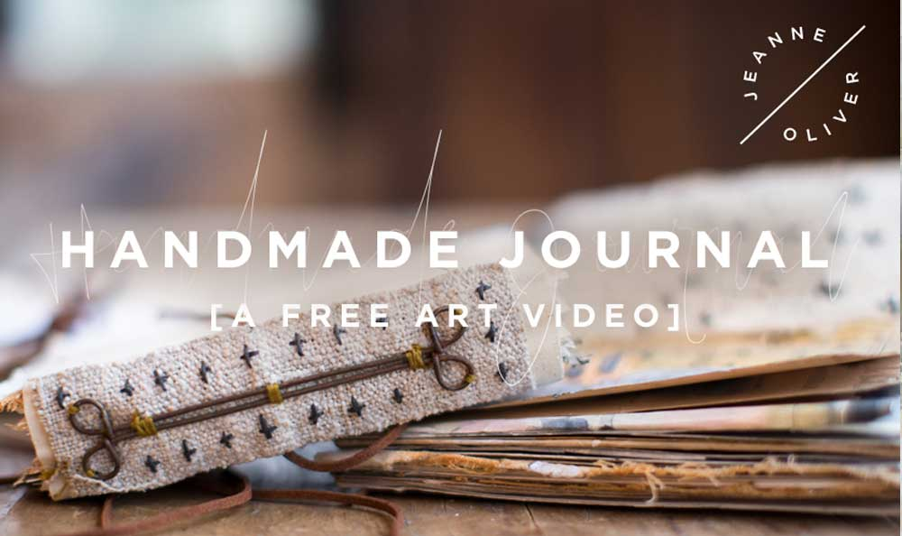 Creative and Free Online Journaling Classes