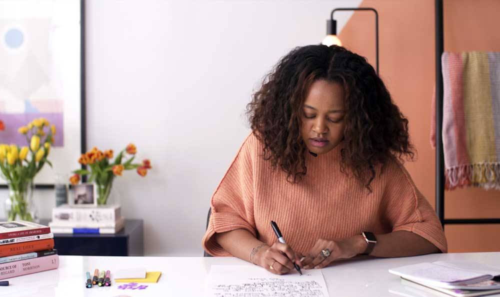 27 Creative and Free Online Journaling Classes