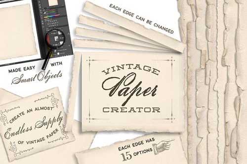 Design Your Own Printables Design Resources