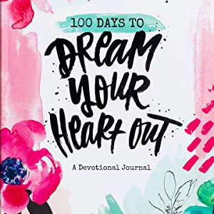 Self Guided Journals